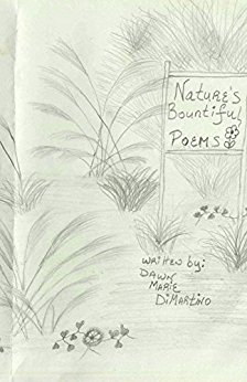 Nature's Bountiful Poems