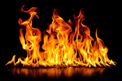 fire__1_.jpg